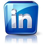 Linkedin-Button 2