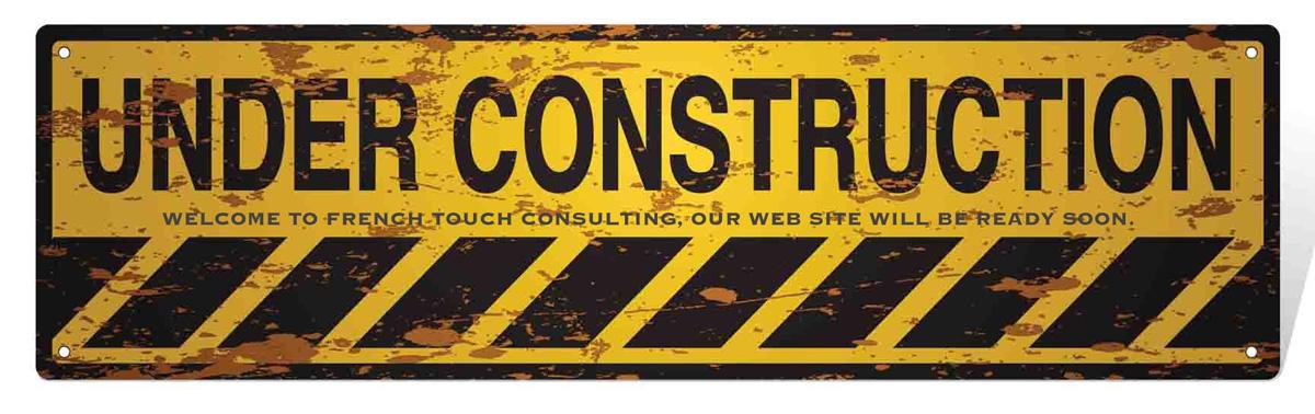 construk FTC Anglais_modifié-1
