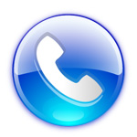phone-button 2